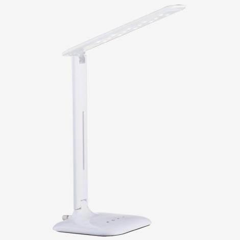 EGLO 93965 - CAUPO LED-es asztali lámpa LED/2,9W