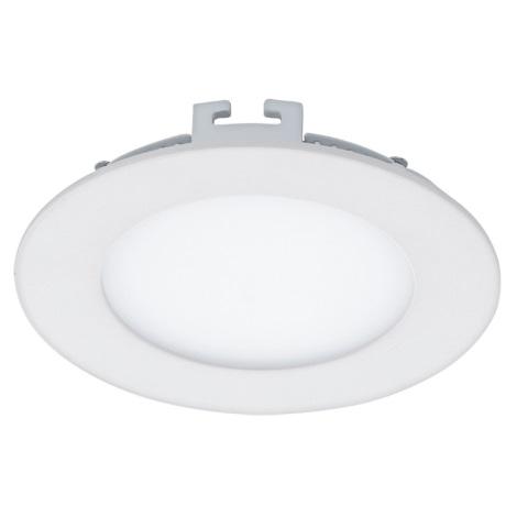 Eglo 94047 - LED Beépíthető lámpa FUEVA 1 LED/5,5W/230V