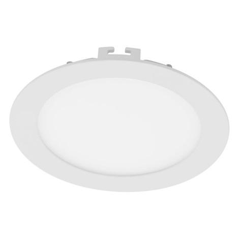 Eglo 94058 - LED süllyesztett lámpa FUEVA 1 LED/10,9W/230V