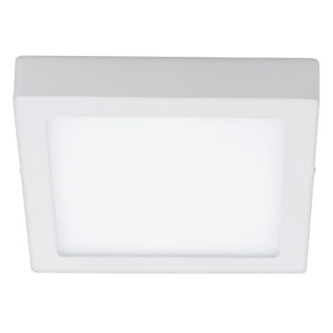 Eglo 94077 - LED Mennyezeti lámpa FUEVA 1 LED/16,47W/230V