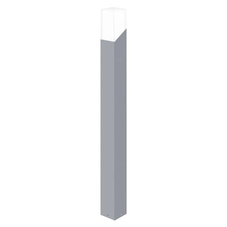 Eglo 94088 - LED-es kültéri lámpa ROFFIA 1xLED/3,7W/230V