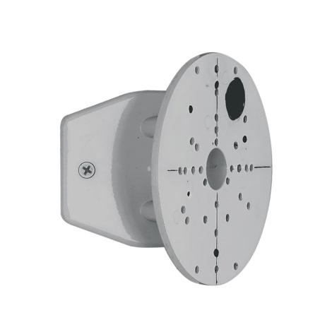 Eglo 94112 - Sarok tartó lámpára CORNER