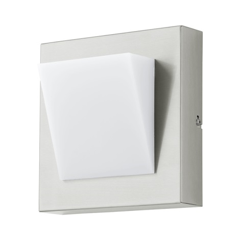 Eglo 94114 - LED-es kültéri lámpa Galary 1 1xLED/3,7W/230V