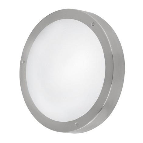 Eglo 94121 - LED-es kültéri lámpa VENTO 3xLED2,5W 1/230