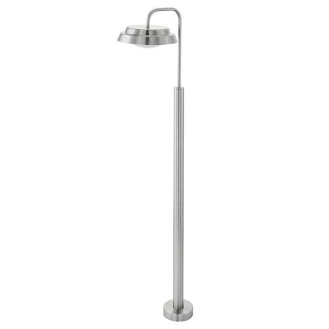 Eglo 94123 - LED-es kültéri lámpa ARIOLLA 3xLED2,5W/230V