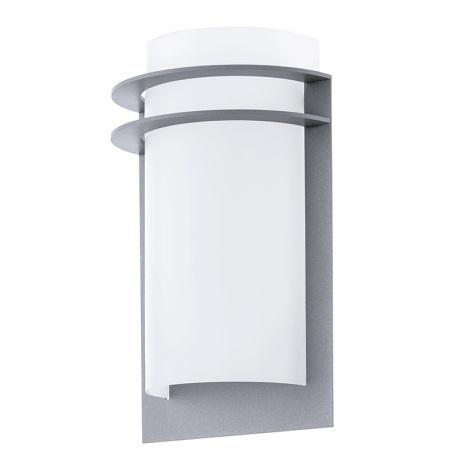 Eglo 94133 - LED-es kültéri lámpa MALGERA 2xLED/2,5 W/230V