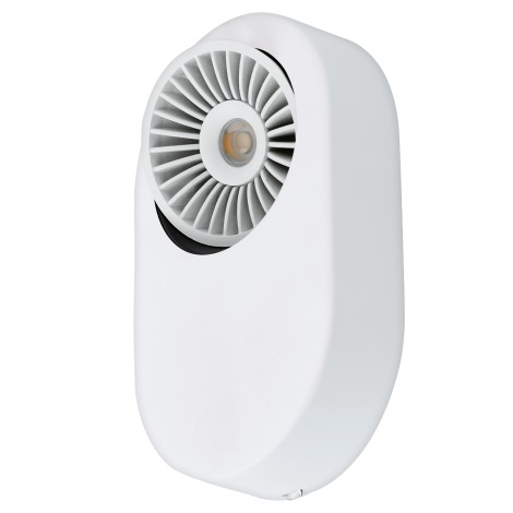 Eglo 94175 - LED Spotlámpa MONTALE 1xLED/5,4W/230V