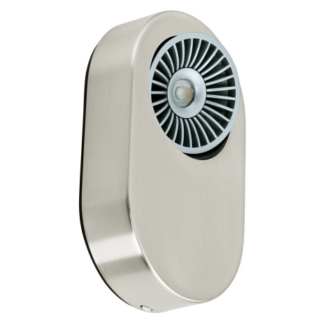 Eglo 94179 - LED Spotlámpa MONTALE 1xLED/5,4W/230V