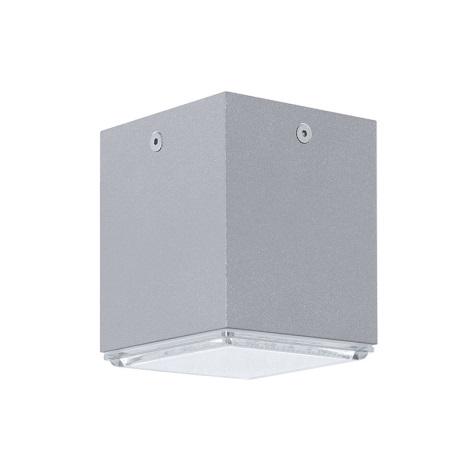 Eglo 94184 - LED-es kültéri lámpa TABO 1xLED/3,7W/230V