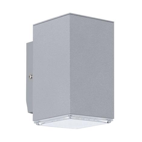 Eglo 94185 - LED-es kültéri lámpa TABO 1xLED/3,7W/230V