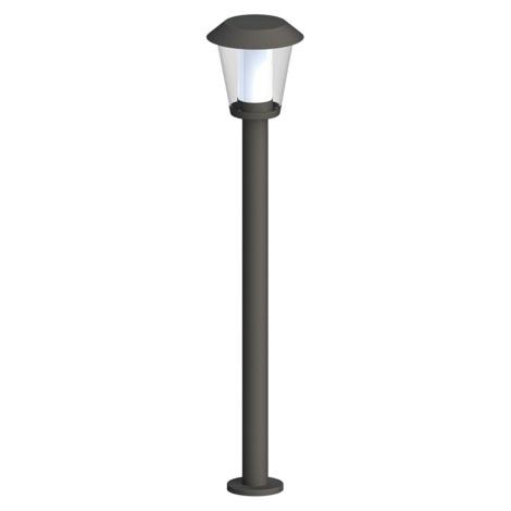 Eglo 94217 - LED Kültéri lámpa PATERNO 1xLED/3,7W/230V