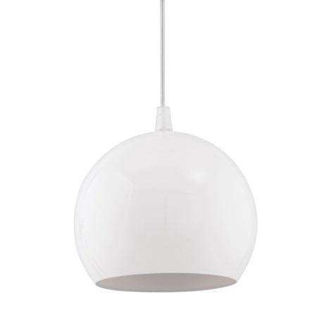 Eglo 94246 - LED Csillár PETTO 1 1xGU10-LED/3,3W/230V