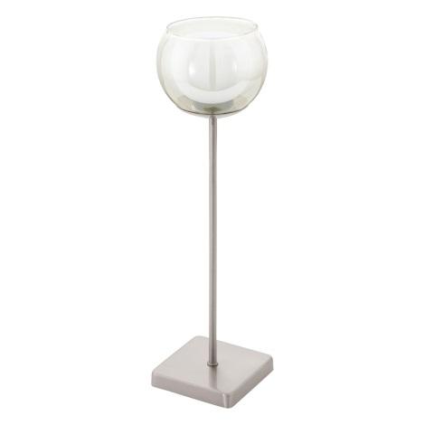 Eglo 94322 - LED Asztali lámpa ASCOLESE 1xLED/3,3W/230V