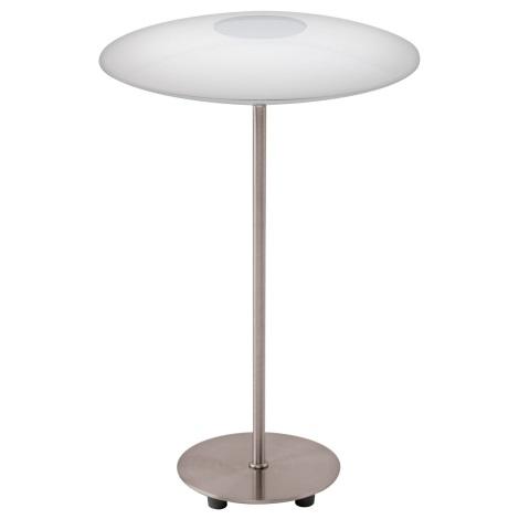 Eglo 94427 - LED Asztali lámpa MILEA 1 1xLED/4,5W/230V