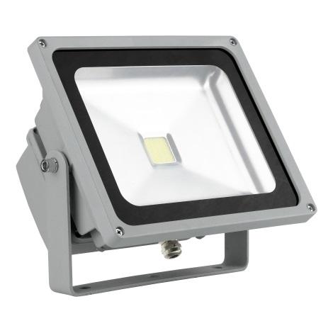 Eglo 94428 - LED Kültéri Reflektor FAEDO LED/45W/230V