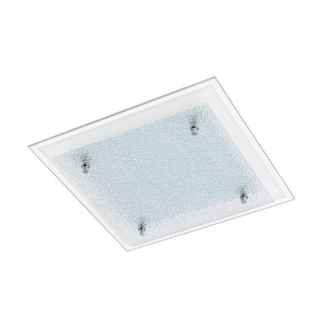 Eglo 94446 - LED Mennyezeti lámpa PRIOLA 1xLED/9,7W/230V
