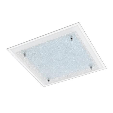 Eglo 94447 - LED Mennyezeti lámpa PRIOLA 1xLED/16W/230V