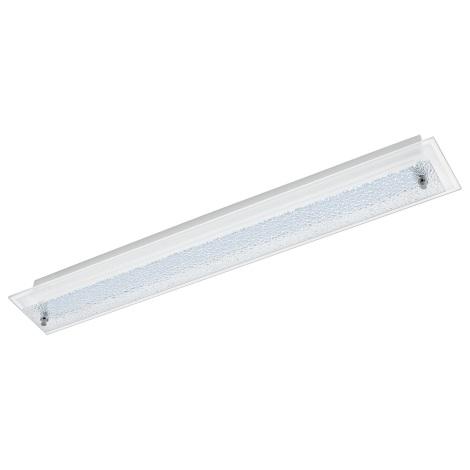 Eglo 94452 - LED Mennyezeti lámpa PRIOLA 3xLED/4,5W/230V