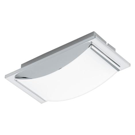 Eglo 94465 - LED mennyezeti lámpa WASAO 1xLED/5,4W/230V