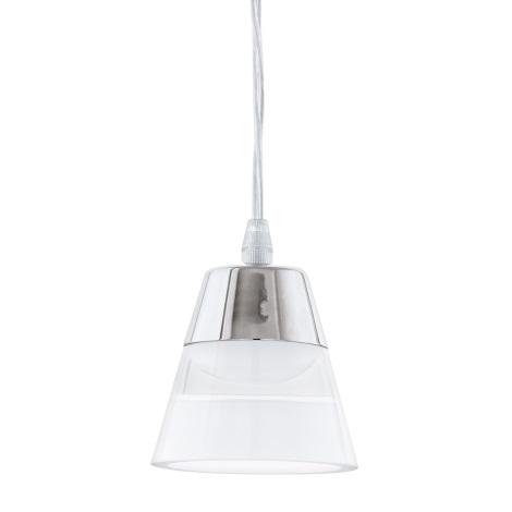 Eglo 94479 - LED Csillár PANCENTO 1xLED/4,5W/230V