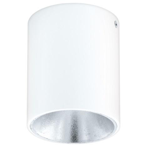 Eglo 94504 - LED Mennyezeti lámpa POLASSO 1xLED/3,3W/230V