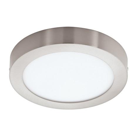 Eglo 94527 - LED Mennyezeti lámpa FUEVA 1 LED/22W/230V
