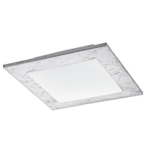 Eglo 94554 - Mennyezeti lámpa CIOLINI 1xLED/9,7W/230V