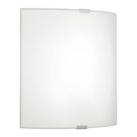 Eglo 94598 - LED Mennyezeti lámpa GRAFIK 1xLED/8,2W/230V