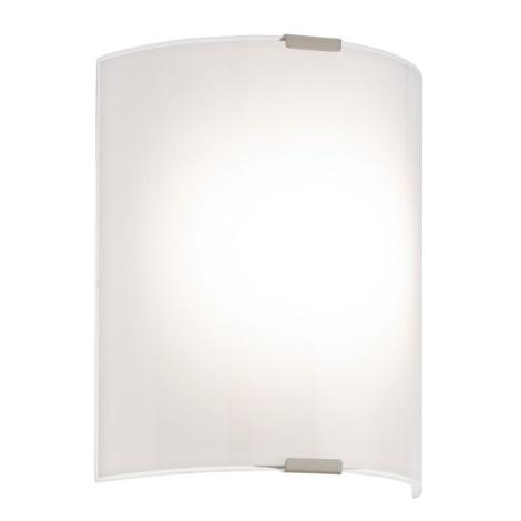 Eglo 94599 - LED Mennyezeti lámpa GRAFIK 1xLED/8,2W/230V