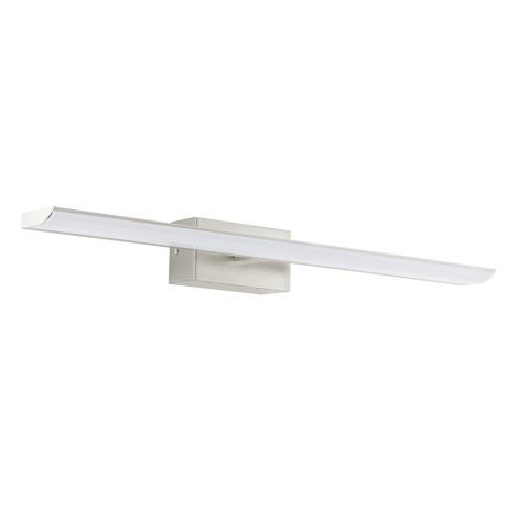 Eglo 94615 - LED Fali lámpa TABIANO 3xLED/3,2W/230V