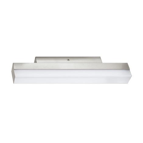 Eglo 94616 - LED Fürdőszobai lámpa TORRETTA 1xLED/8W/230V