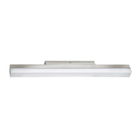 Eglo 94617 - LED Fürdőszobai lámpa TORRETTA 1xLED/16W/230V