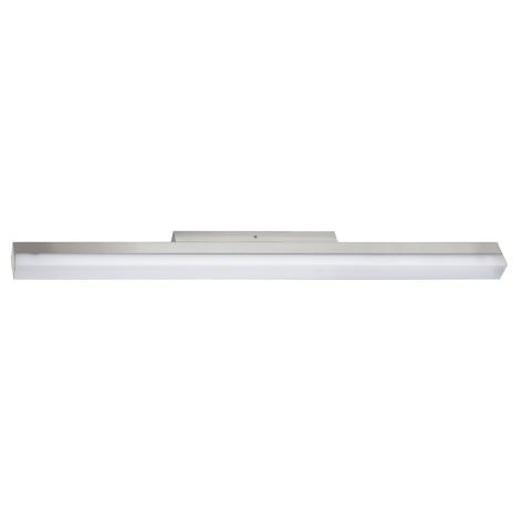 Eglo 94618 - LED Fürdőszobai lámpa TORRETTA 1xLED/24W/230V
