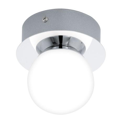 Eglo 94626 - LED Fürdőszobai lámpa MOSIANO 1xLED/3,3W/230V
