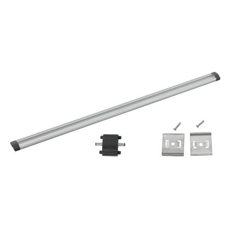 Eglo 94695 - Hosszabbító készlet VENDRES LED/5W/230V