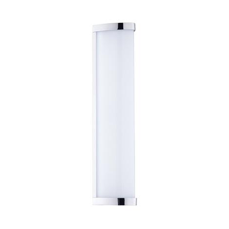 Eglo 94712 - LED Fürdőszobai lámpa GITA 2 1xLED/8W/230V
