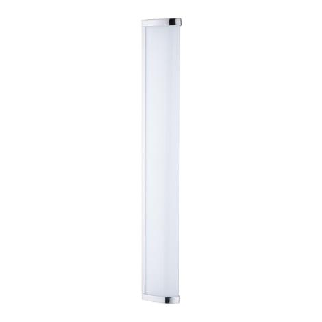 Eglo 94713 - LED Fürdőszobai lámpa GITA 2 1xLED/16W/230V