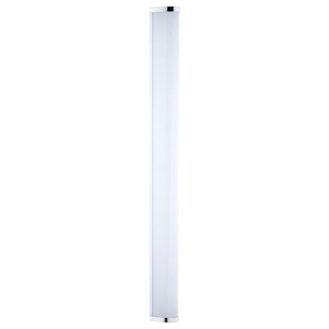 Eglo 94714 - LED Fürdőszobai lámpa GITA 2 1xLED/24W/230V