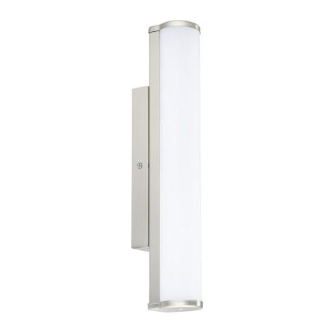 Eglo 94715 - LED Fürdőszobai lámpa CALNOVA 1xLED/8W/230V
