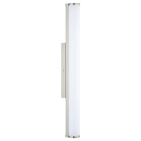 Eglo 94716 - LED Fürdőszobai lámpa CALNOVA 1xLED/16W/230V