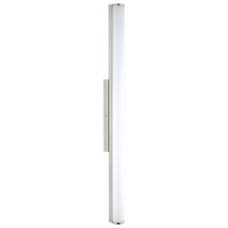 Eglo 94717 - LED Fürdőszobai lámpa CALNOVA 1xLED/24W/230V