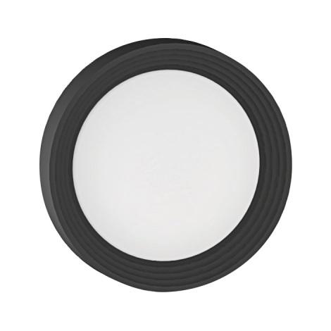 Eglo 94784 - LED Kültéri lámpa ONTANEDA 1xLED/8,2W/230V