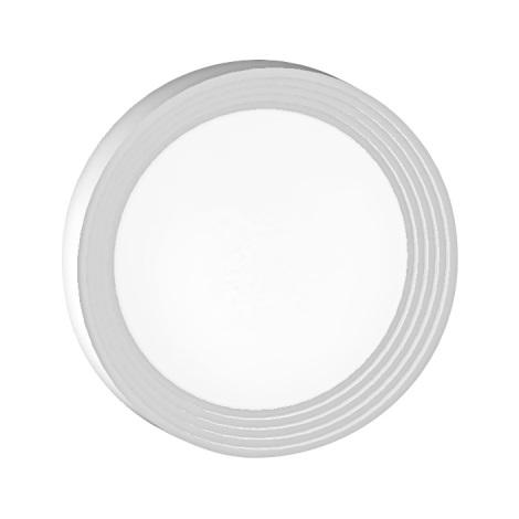 Eglo 94785 - LED Kültéri lámpa ONTANEDA 1xLED/8,2W/230V
