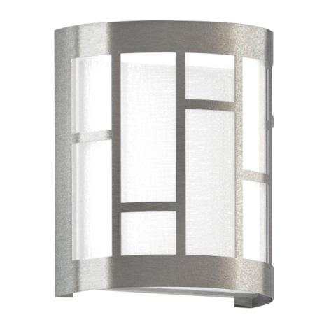 Eglo 94797 - Kültéri lámpa CERNO 1xE27/40W/230V