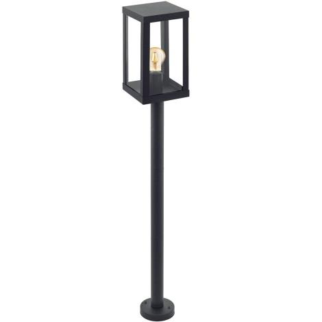 Eglo 94833 - Kültéri lámpa ALAMONTE 1 1xE27/60W/230V
