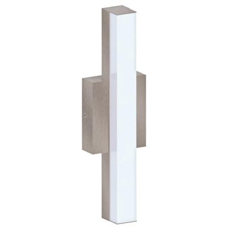 Eglo 94845 - LED kültéri lámpa ACATE 1xLED/8W/230V