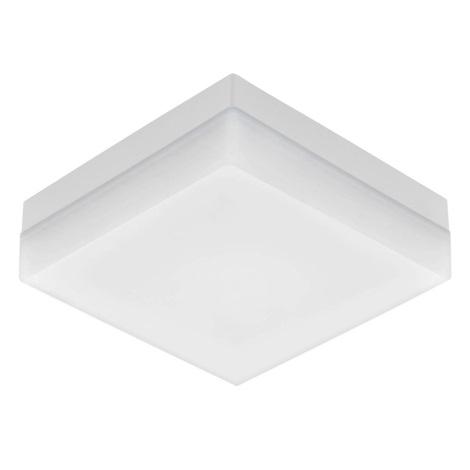Eglo 94871 - Kültéri lámpa SONELLA LED/8,2W/230V