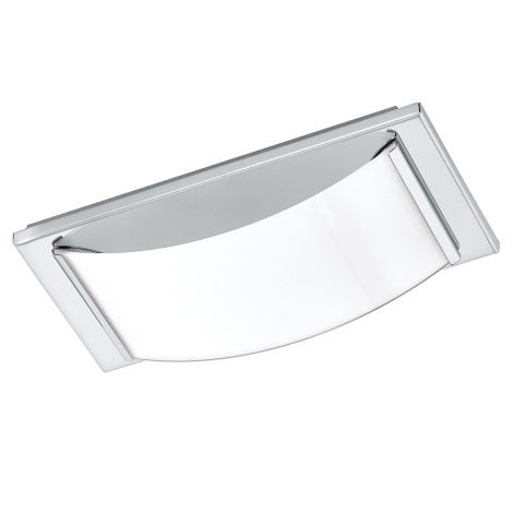 Eglo 94881 - LED Fürdőszobai lámpa WASAO 1 1xLED/5,4W/230V