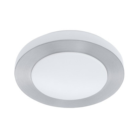Eglo 94967 - LED Fürdőszobai lámpa LED CAPRI 1xLED/11W/230V