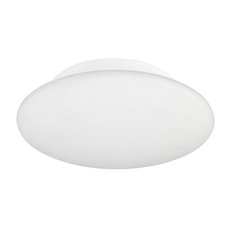 Eglo 94969 - LED Fürdőszobai lámpa BARI 1 1xLED/8,2W/230V